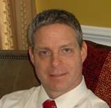 Dr. Ernest R. Marrone II