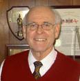 Dr. Ernest R. Marrone Sr, Bronx Chiropractor